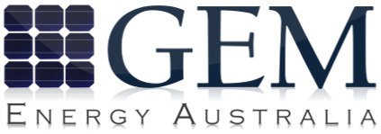 http://www.gemenergy.com.au/