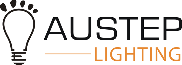 https://www.austeplighting.com.au/