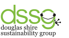 http://www.dssg.org.au/