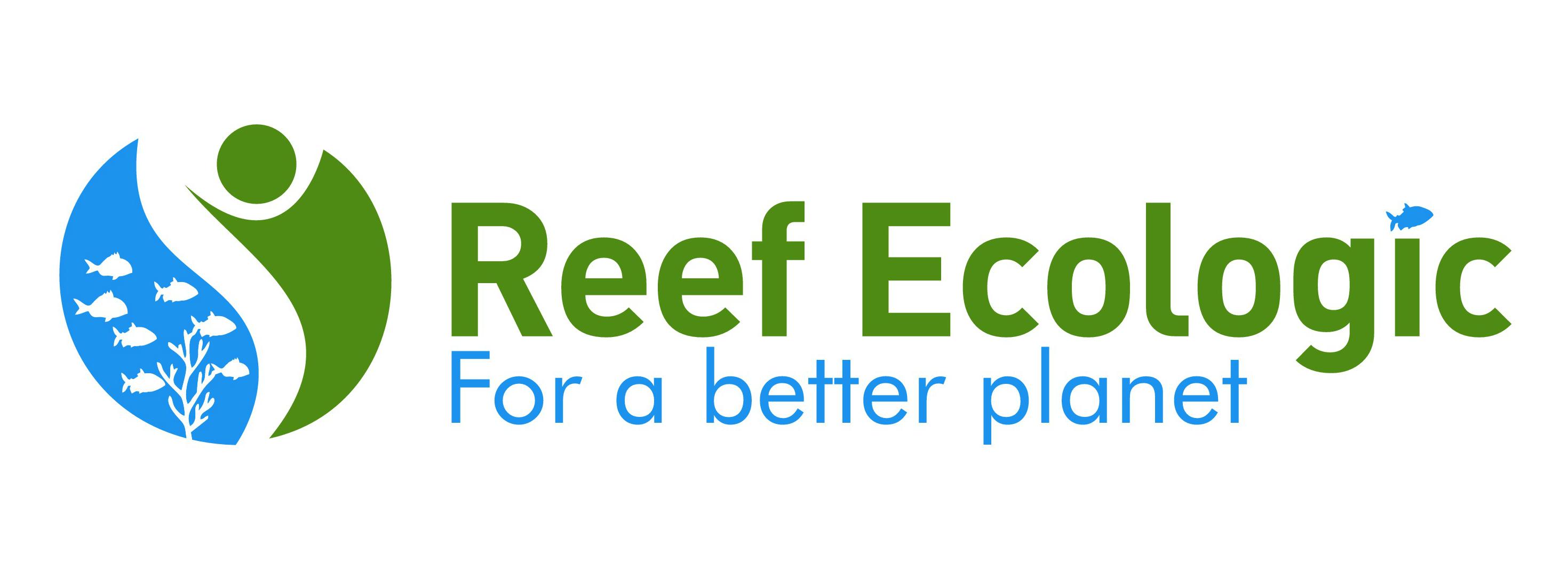 http://www.reefecologic.org/
