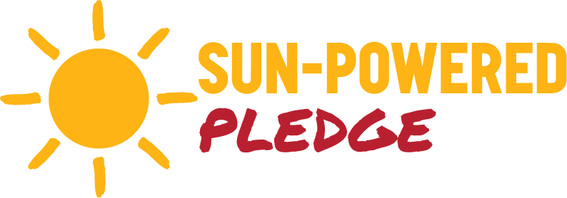 sun-powered-pledge-cropped.png