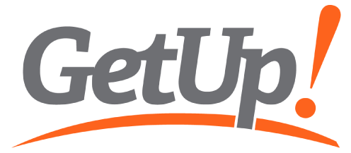 Getup Action Hub