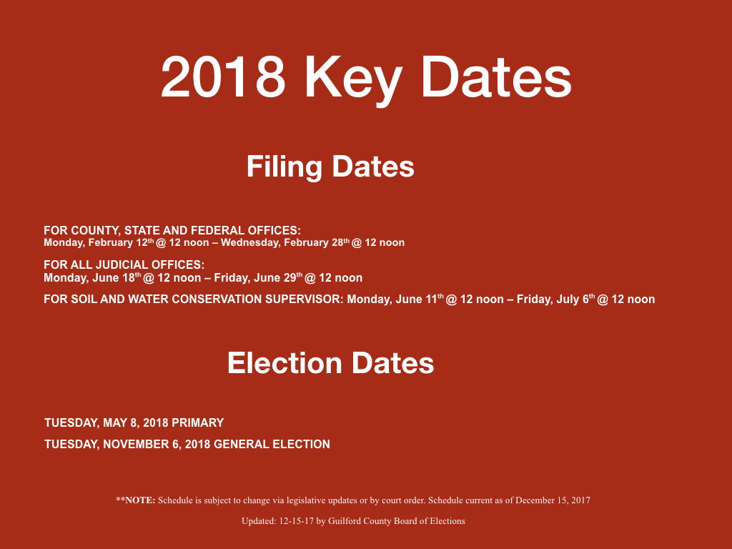 Key_2018_Election_Dates.001.jpeg