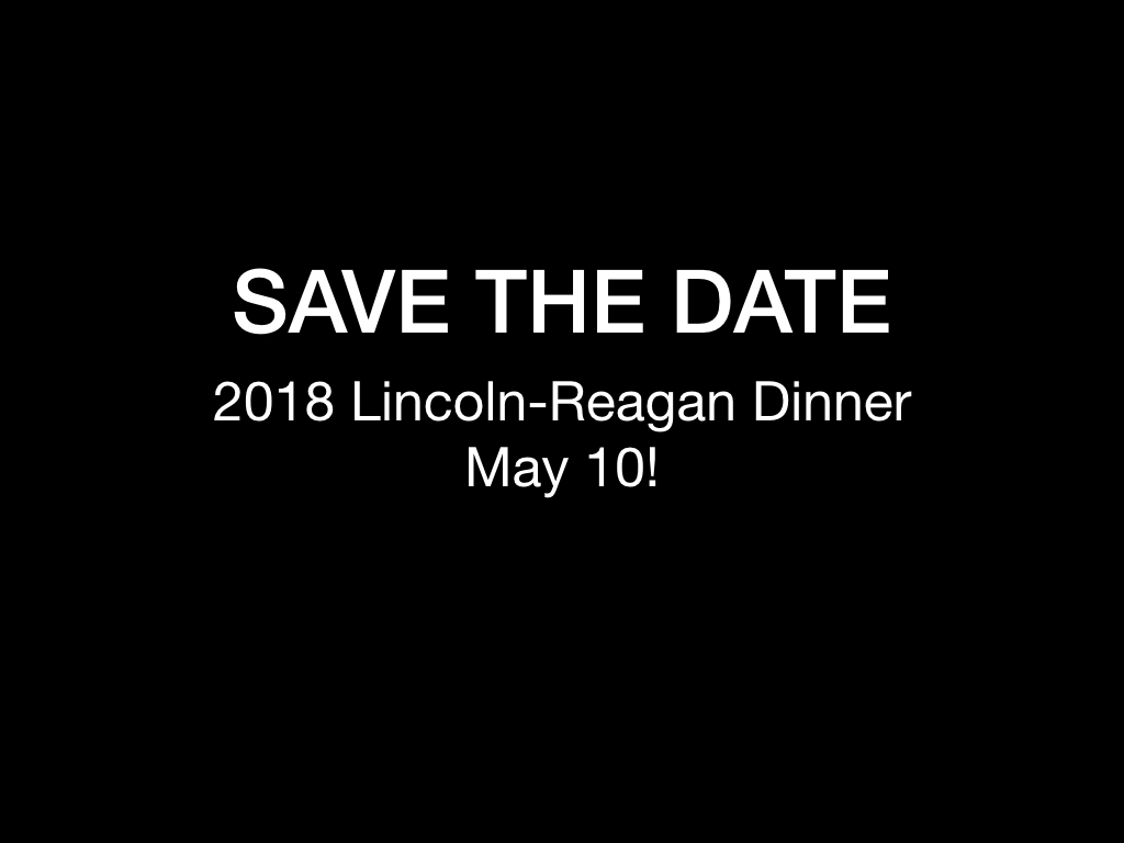 Lincoln_Reagan_2018_Save_the_Date.001.jpeg
