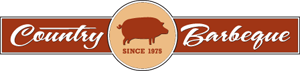 country-bbq-logo-300.png