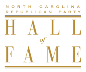 2017_ncgop_hall_of_fame.png