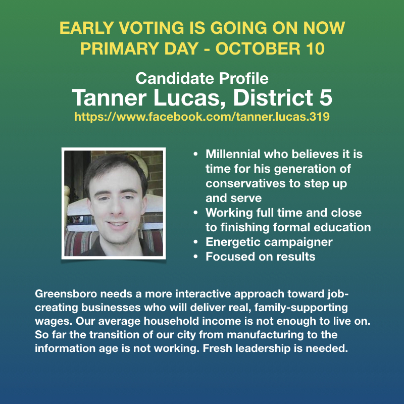 Tanner_Lucas_Profile.001.jpeg