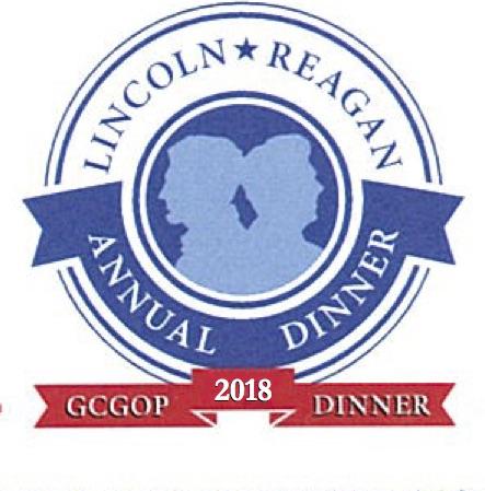 2018_LincReag_logo.jpg