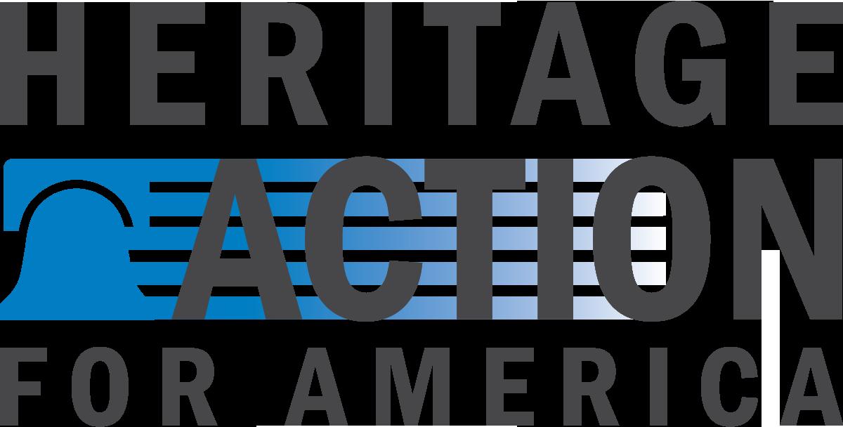 HeritageAction-Logo_2x.png
