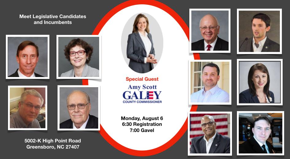 GC_GOP_August_6_2018_ExCte_Meeting.png