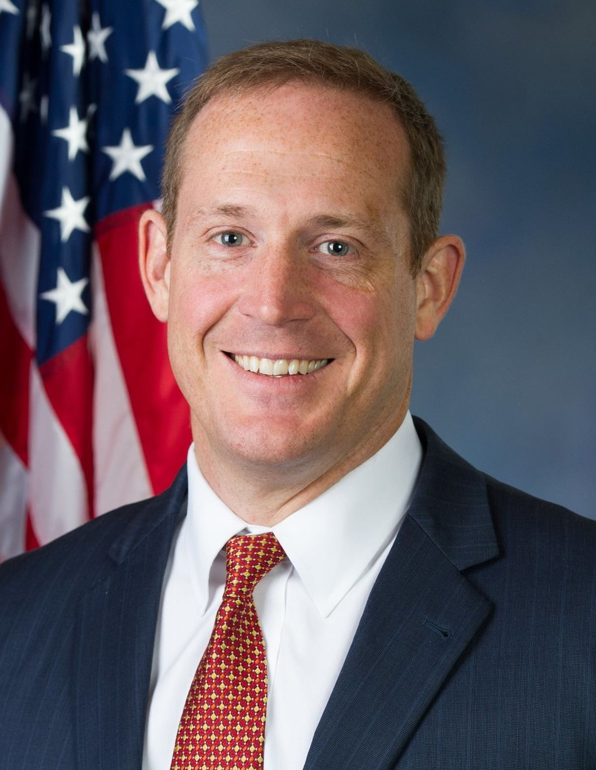 Ted_Budd_official_congressional_photo.jpg