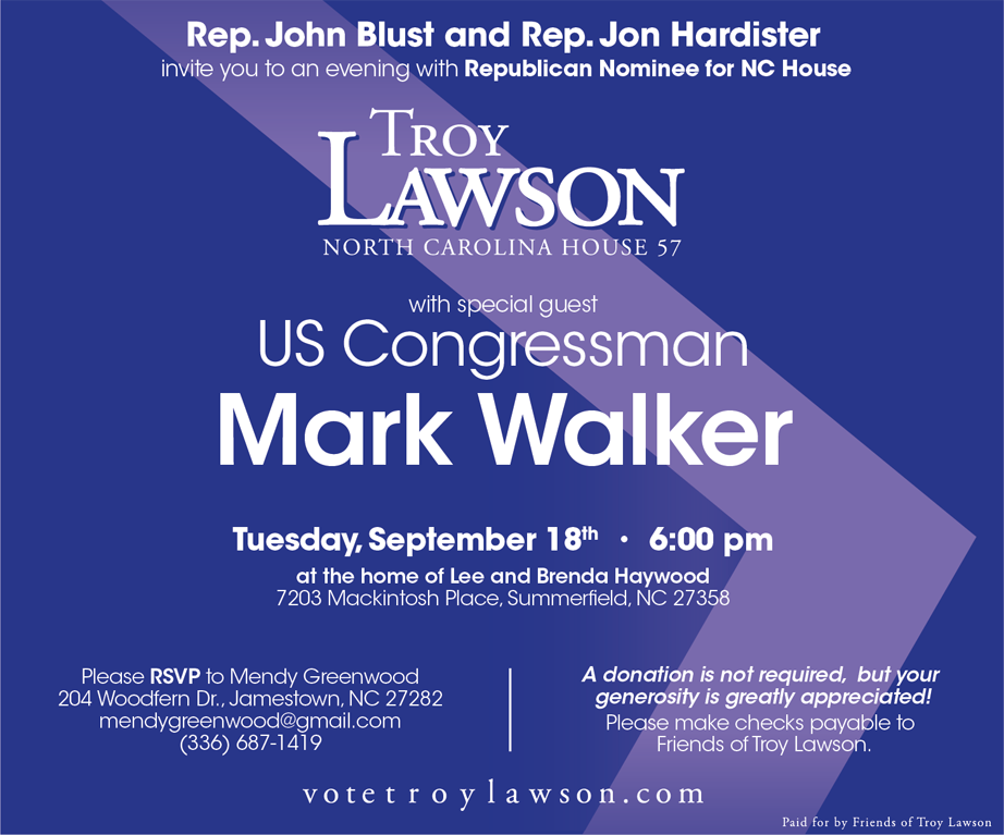 invitataion_fundraiser__Mark_Walker.png