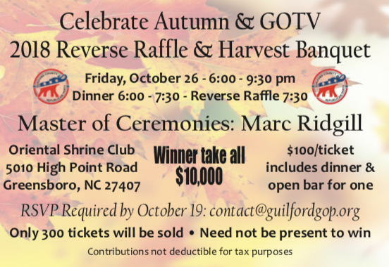 RevRaf_and_Banquet_ticket_front.png
