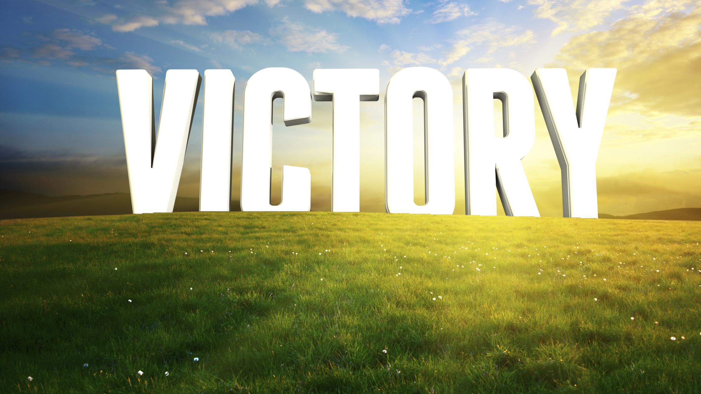 victory-004.jpg