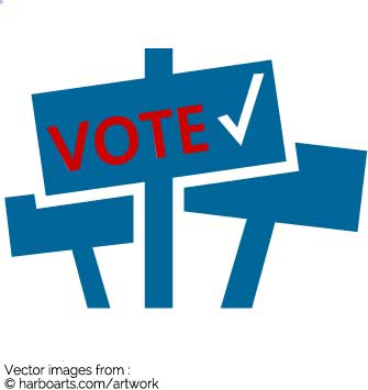 signs-vote-check-icon-vector-graphics_template_1441280831127P6E.jpg