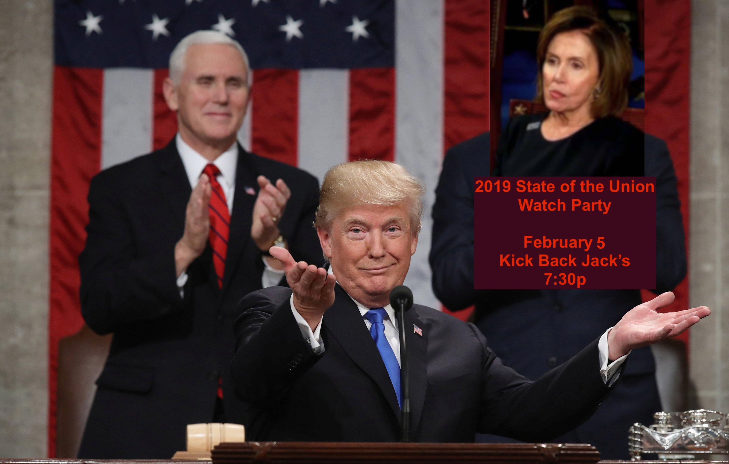2019_SOTU_Watch_Party.jpg