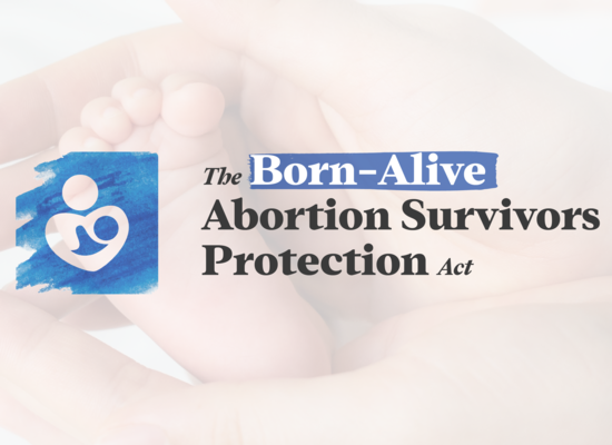 born-alive-shareables-02-homepagefeatured.png