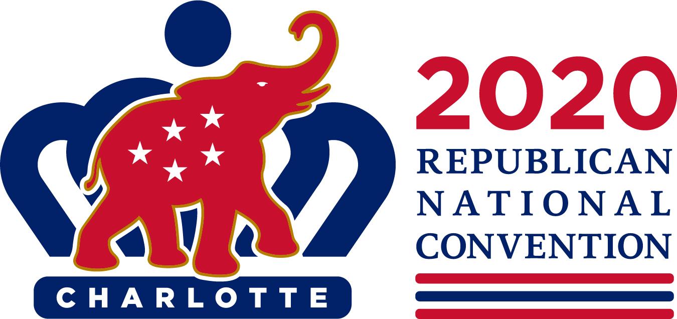 RNC-Convention-logo_horizontal.jpg
