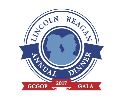 Lincoln_Reagan_Dinner_2017_logo.jpg