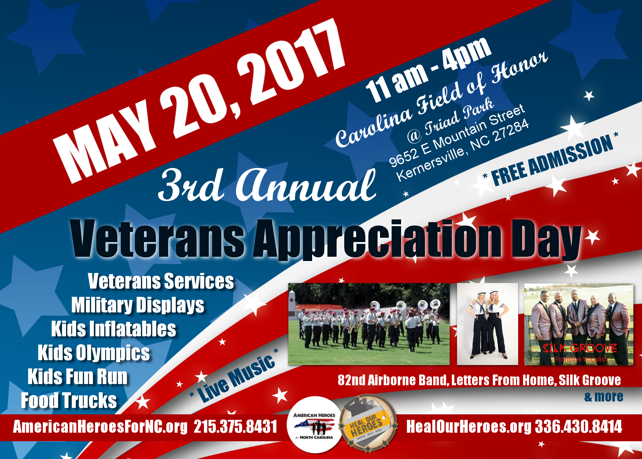 Veterans-Appreciation-2017-web-full-1.png