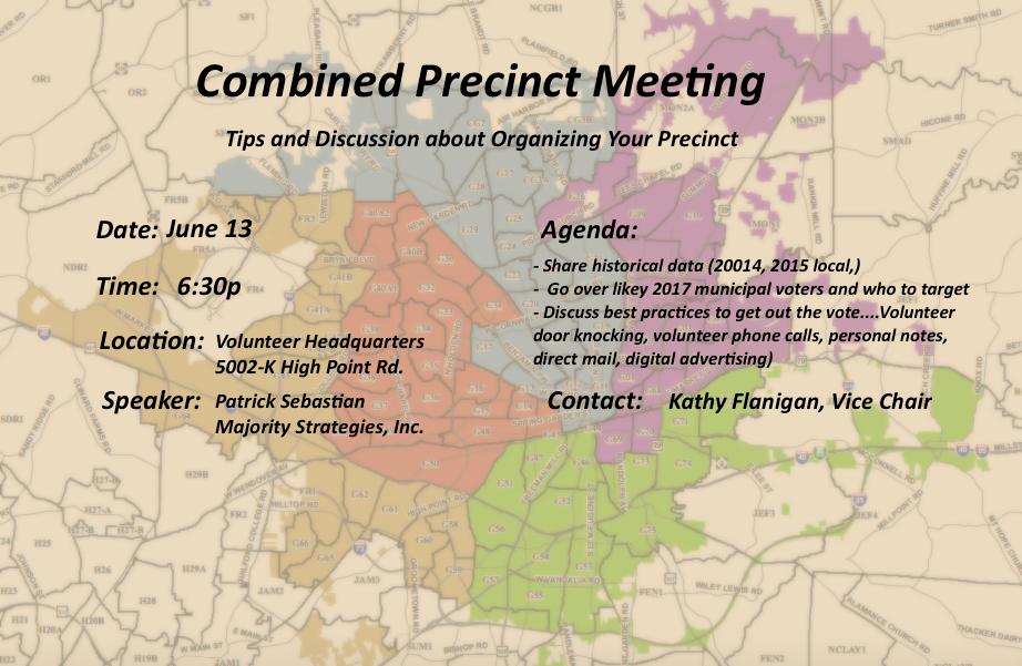 Precinct_Meeting_June_2017.png