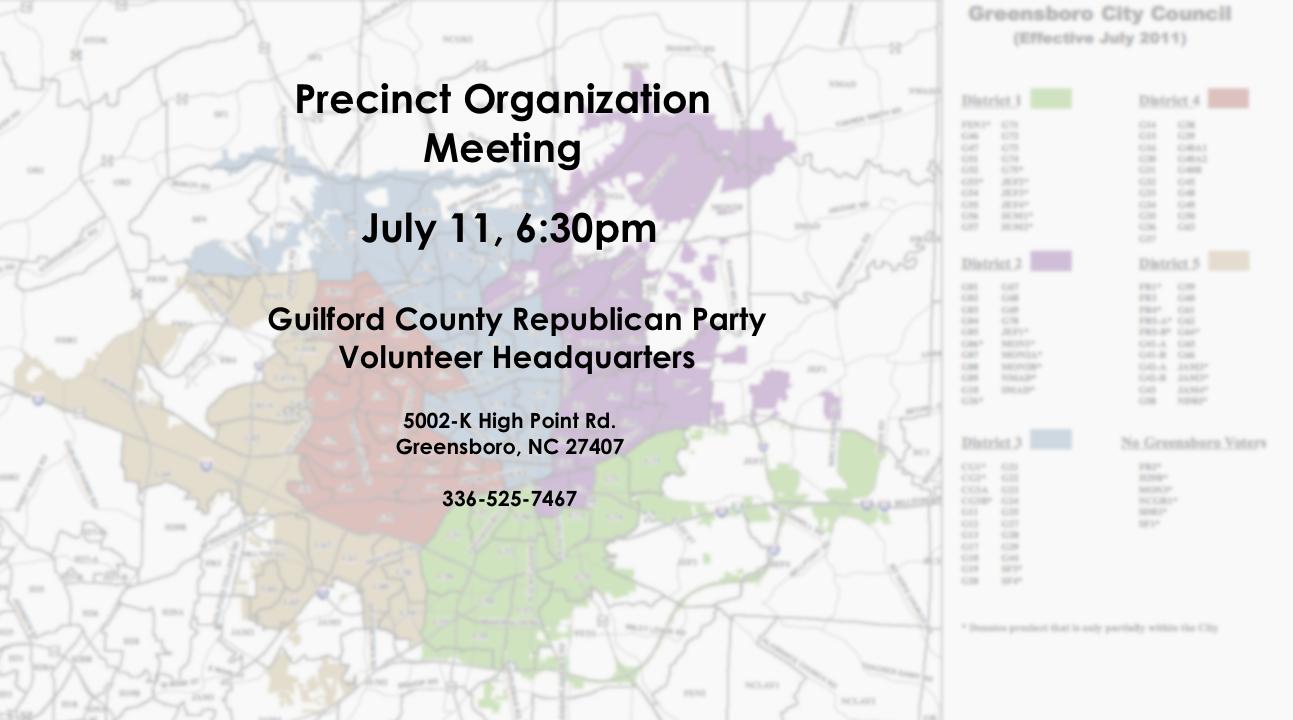 July_11_Precinct_Meeting.png
