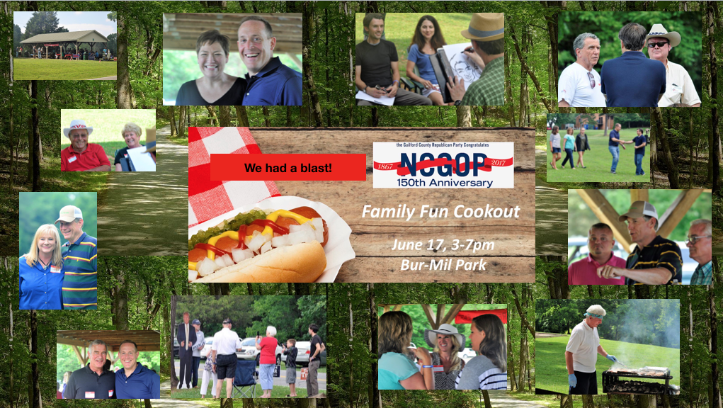 2017_GCGOP_Family_Cookout.png
