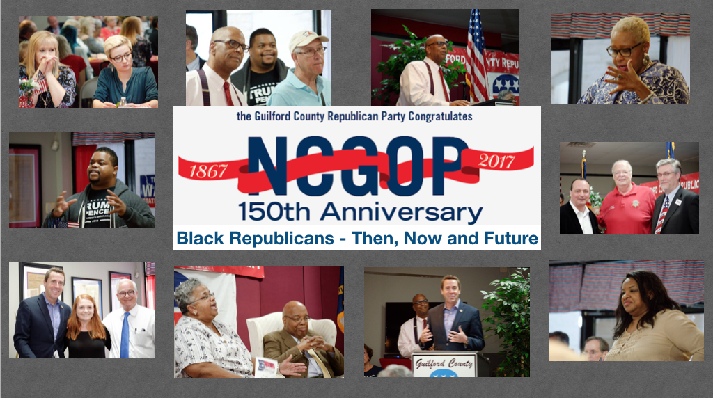 GCGOP_Black_Republicans_Event.png