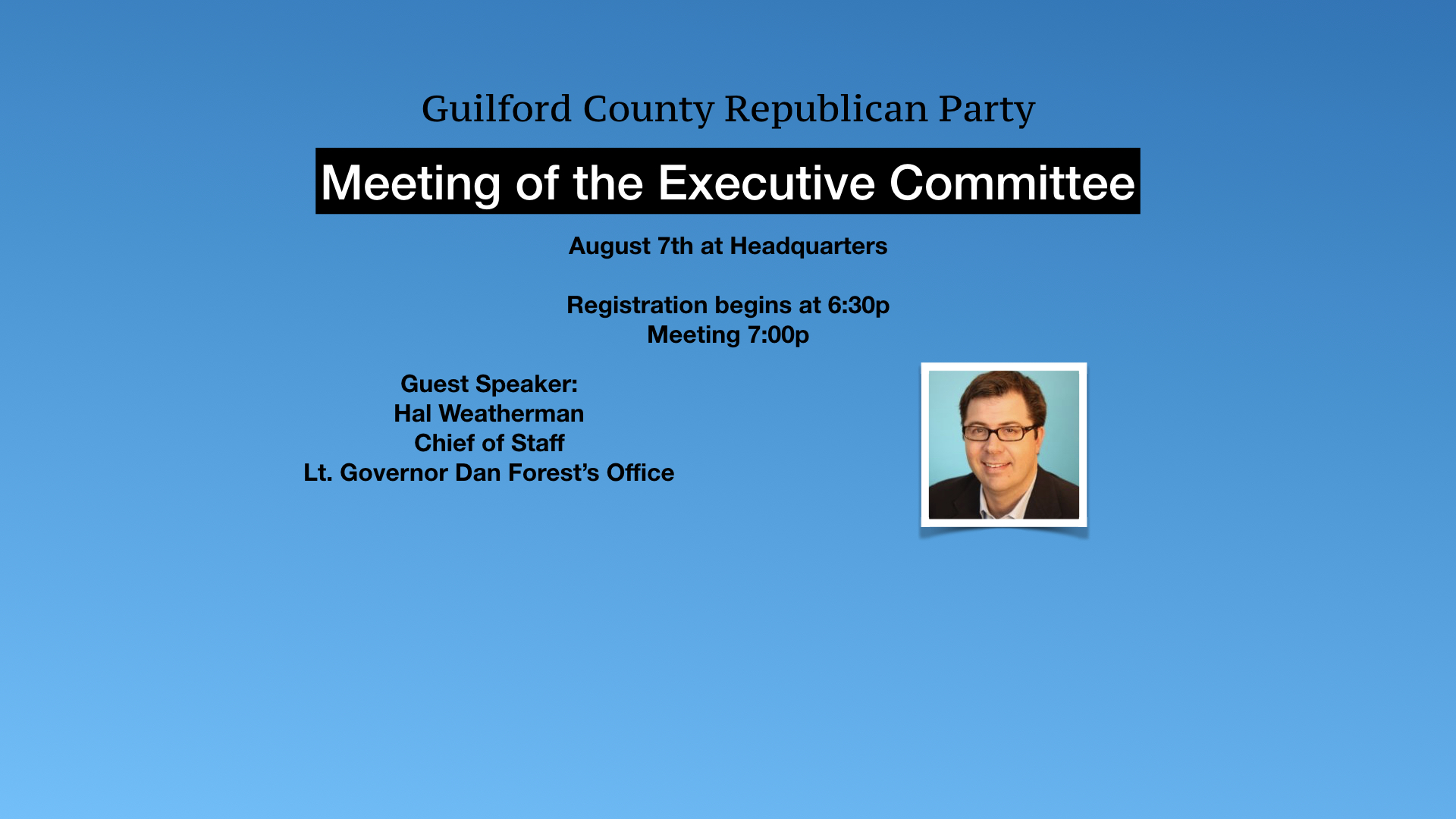 August_Executive_Committee_Meeting.001.jpeg