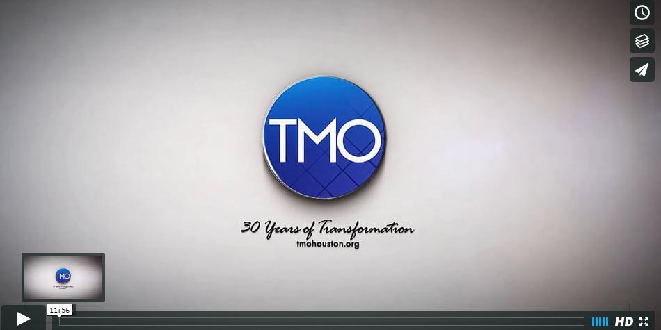 1613_-_TMO_-_30_Years_of_Transformation.jpg
