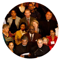 Circled_Crowd_Shot_of_Immigration_Press_Conference.jpg