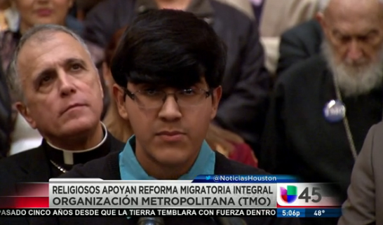 1501_-_TMO_-_Press_Conference_-_Univision_Snapshot.jpg
