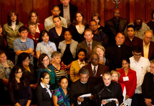 1310_-_TMO_-_Houston_Chronicle_-_Immigration_Press_Conference_Crowd_Shot.jpg
