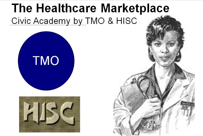 1310_-_TMO_-_ACA_Civic_Academy_Cover.jpg