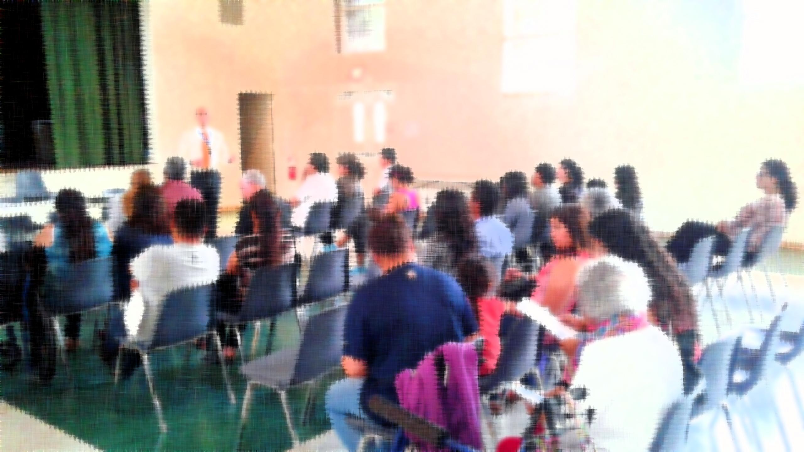 1610_-_GCLCG_-_DACA_Workshop_at_All_Saints_Catholic-_Blurred.jpg
