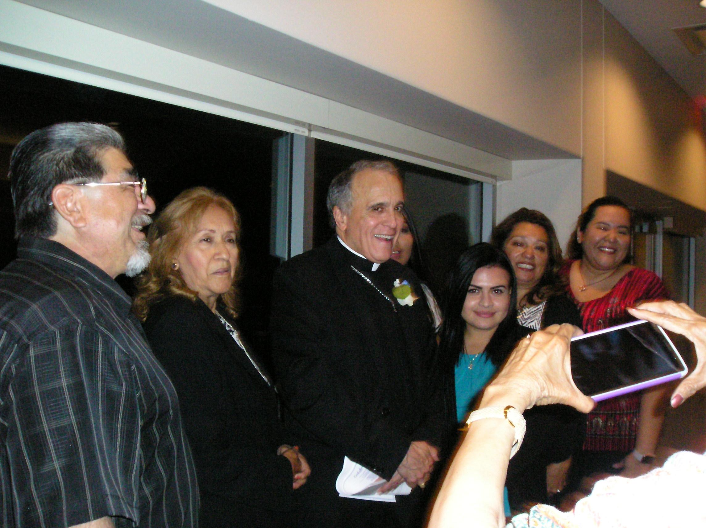 1610_-_TMO_-_Celebration_with_Cardinal_DiNardo.JPG