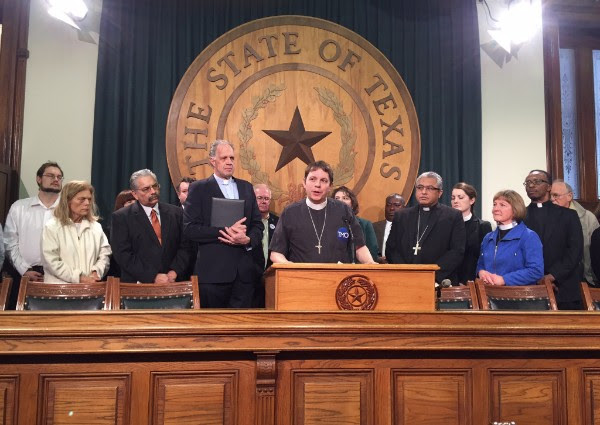 1702_-_TMO___Texas_IAF_-_Stand_Up_For_Immigrants_with_Texas_Catholic_Bishops.jpeg