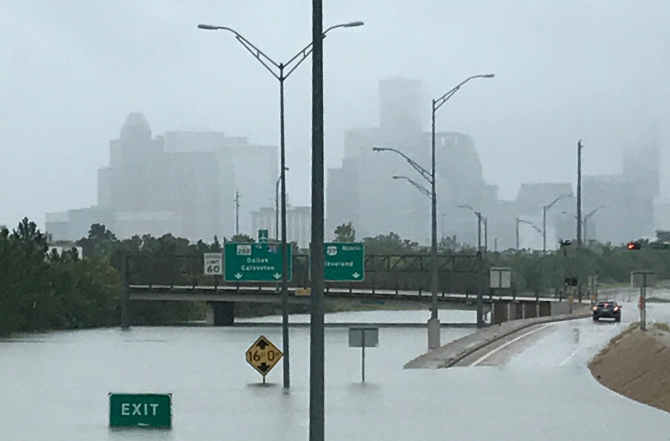 Flooded_Highway_Exits_-_Cropped.jpg