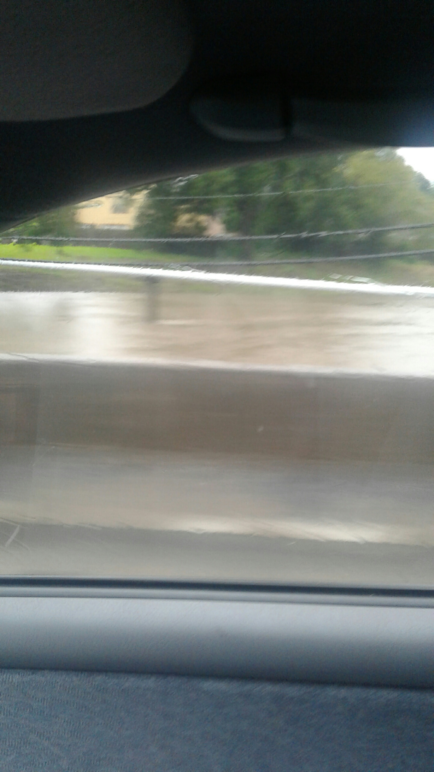 Houston_-_Photo_From_Inside_Flooding_Car.jpg