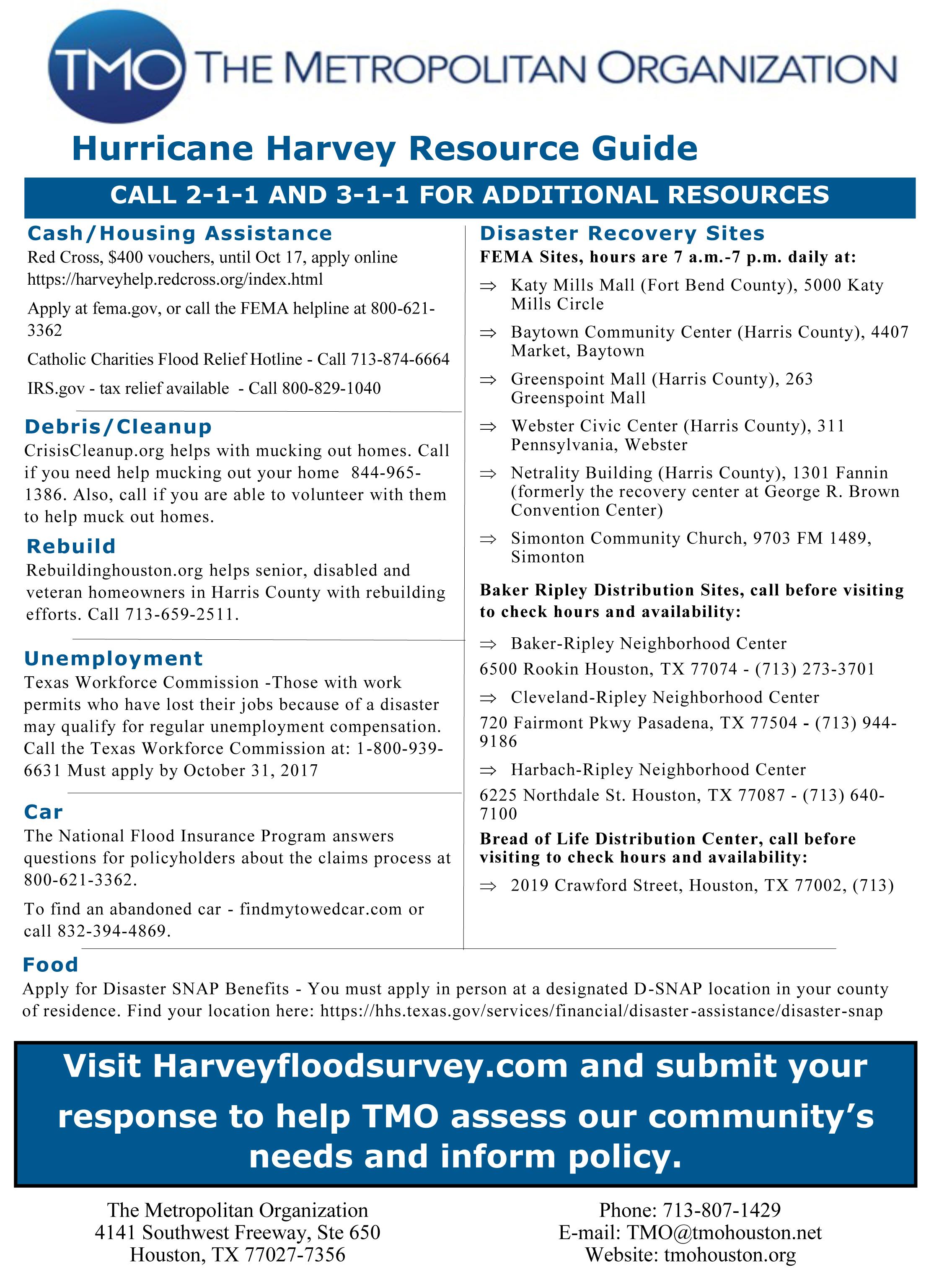 TMO_-_Harvey_ResourcesFullPage4-1.jpg