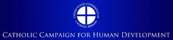 CCHD_Newsletter_Logo.jpg