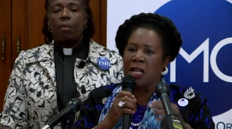 1710-TMO-C3-News-D-SNAP-Press-Conference-with-Sheila-Jackson-Lee.jpg