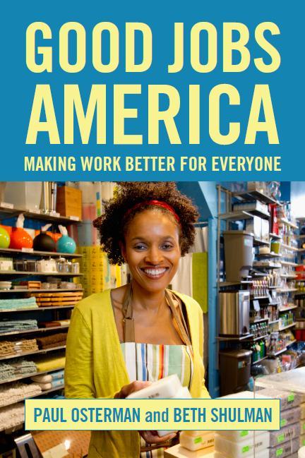 1109_-_Good_Jobs_America.jpg