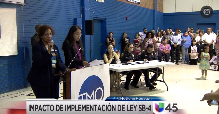 1708_-_TMO_-_Univision_Coverage_Snapshot.jpg
