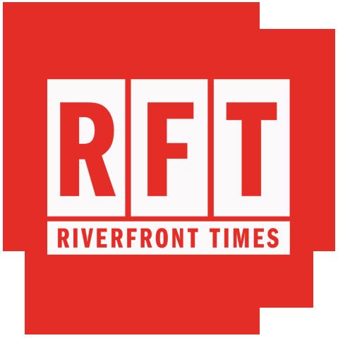 RiverFrontTimes_logo.png