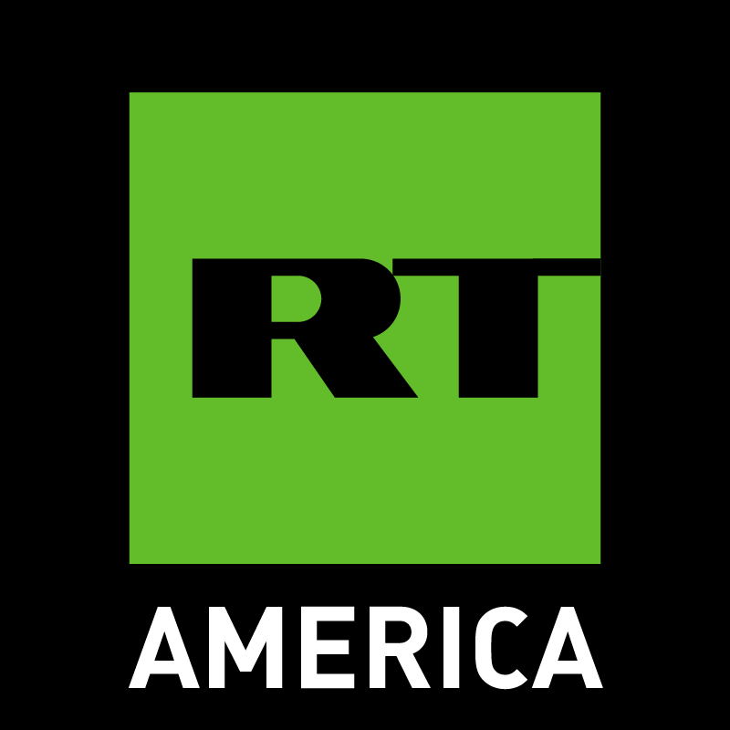 rt-america.png