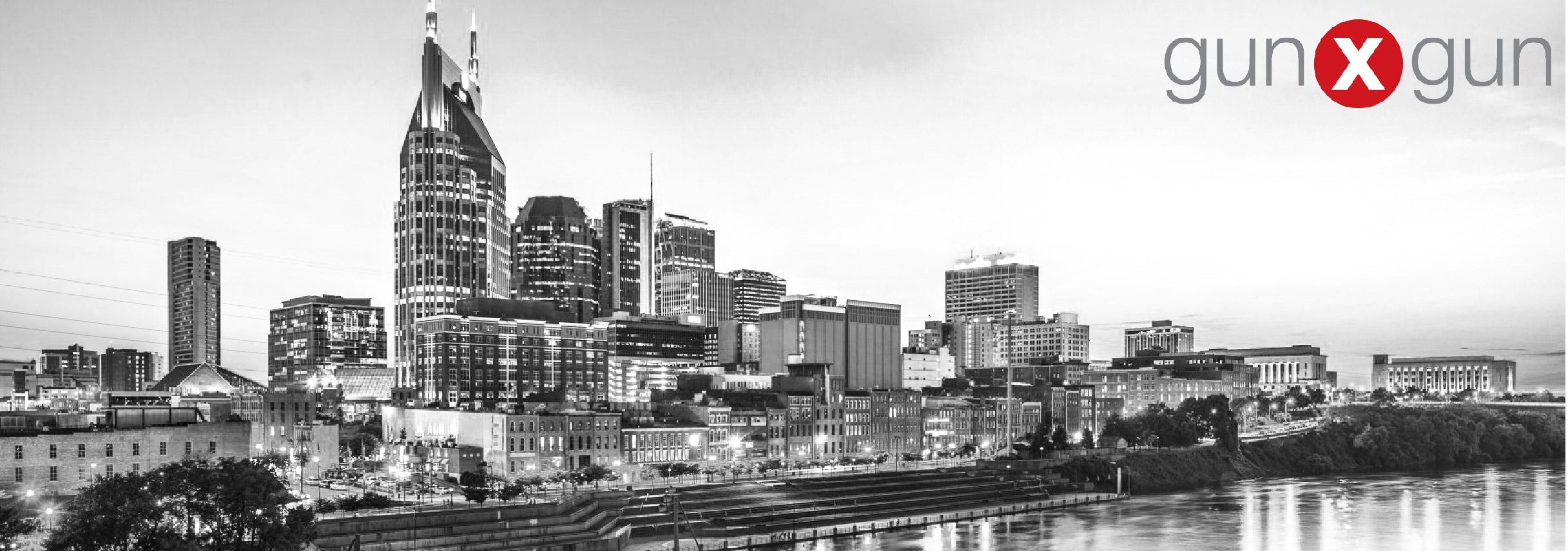 Nashville_GxG-01.jpg