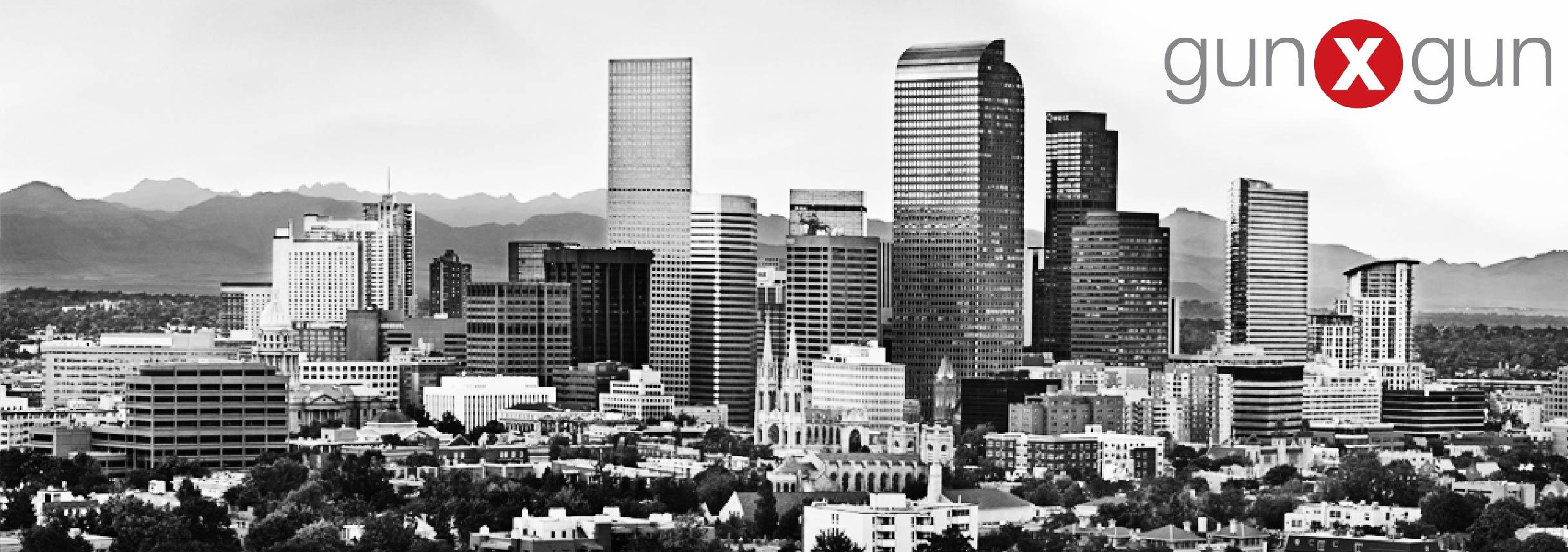 Denver_GxG-01.jpg