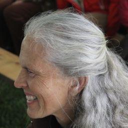 Donna O'Malley