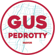 The Committee to Elect Gus Pedrotty